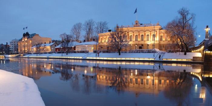 passionerad tjeck avsugning i Stockholm