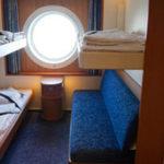 a4-cabin_Tallink