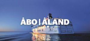 aabo-aaland Tallink Silja Line