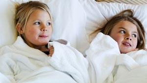 Børnenes storbyferie med cruise og hotel til Helsinki og Tallinn |Tallink Silja Line