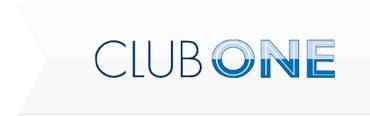 Club one til Tallink Silja Line