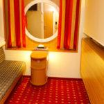 E-cabin_Tallink