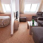 Suite_cabin_Tallink