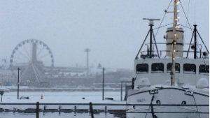 flot-placering-i-Helsingfors