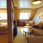 Galaxy-suite