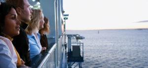 Ungdomsgrupper og aldersgrænser - Tallink-Silja