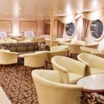 queen_pianobar - Underholdning på Baltic Queen - Tallink Silja Line