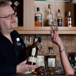 sea-pub - Underholdning på Baltic Queen - Tallink Silja Line