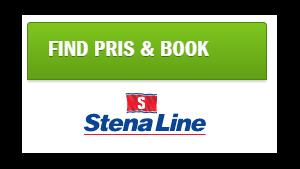 Stena Line - find pris og book