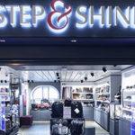 Step&Shine