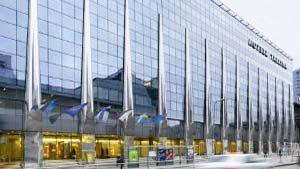 Tallink City Hotel Tallinn (1)