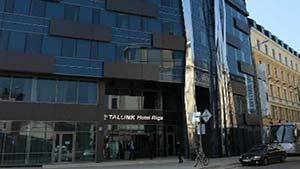 Tallink Hotel Riga (1)
