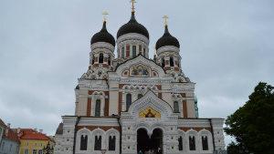 tallinn-katedral-Mona-Kristoffersen