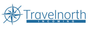 travelnorth_incoming_logo-600x200