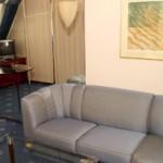 Victoria-suite