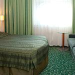cabins_de_luxe_Tallink