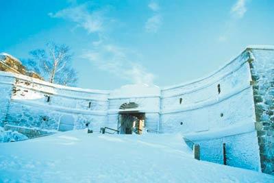 helsingfors_vinter
