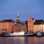 stockholm_gamlastan