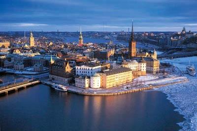 stockholm_ice