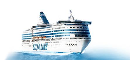 symphony-Tallink-Silja