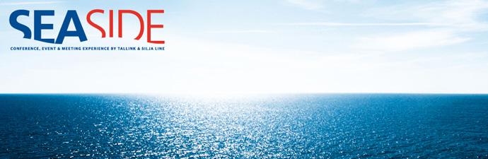Tallink Silja Line - Konference - Seaside