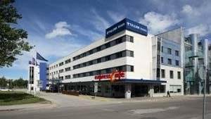 tallink_express_hotel Tallinn (1)