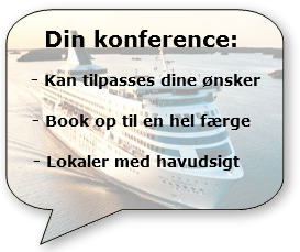 tallink_konference_tale2